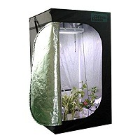 Hydroponic Grow Room Hydroponics Gardening Equipment