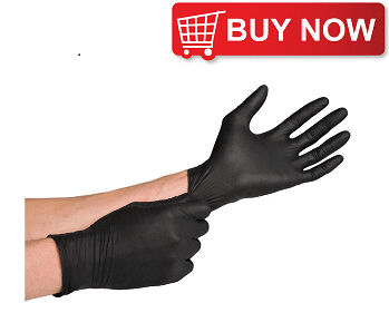 Lollicup-gloves-4.png